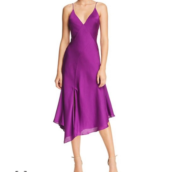 6bb59b46a11 KEEPSAKE the Label Dresses